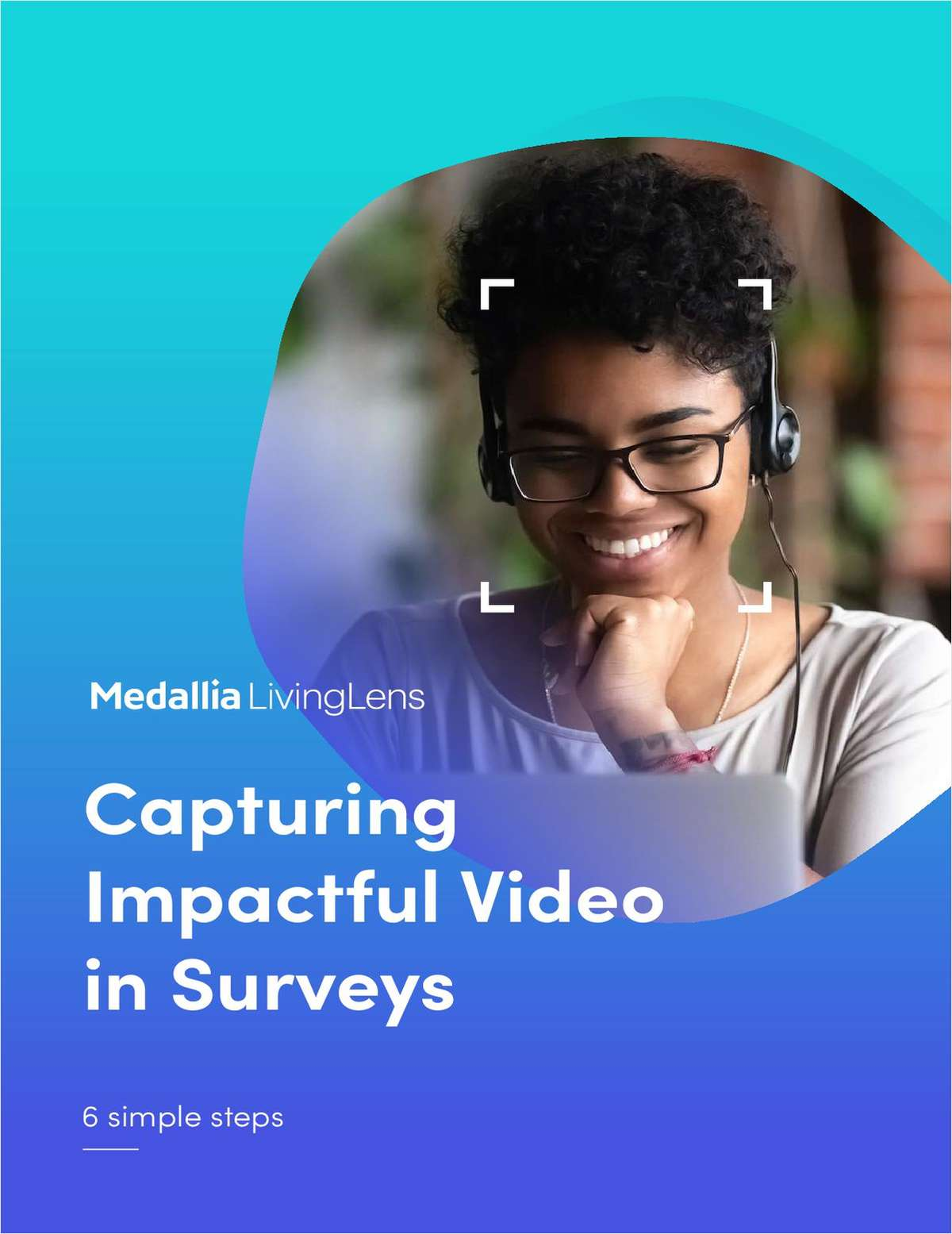 2020 Guide to Capturing Impactful Feedback