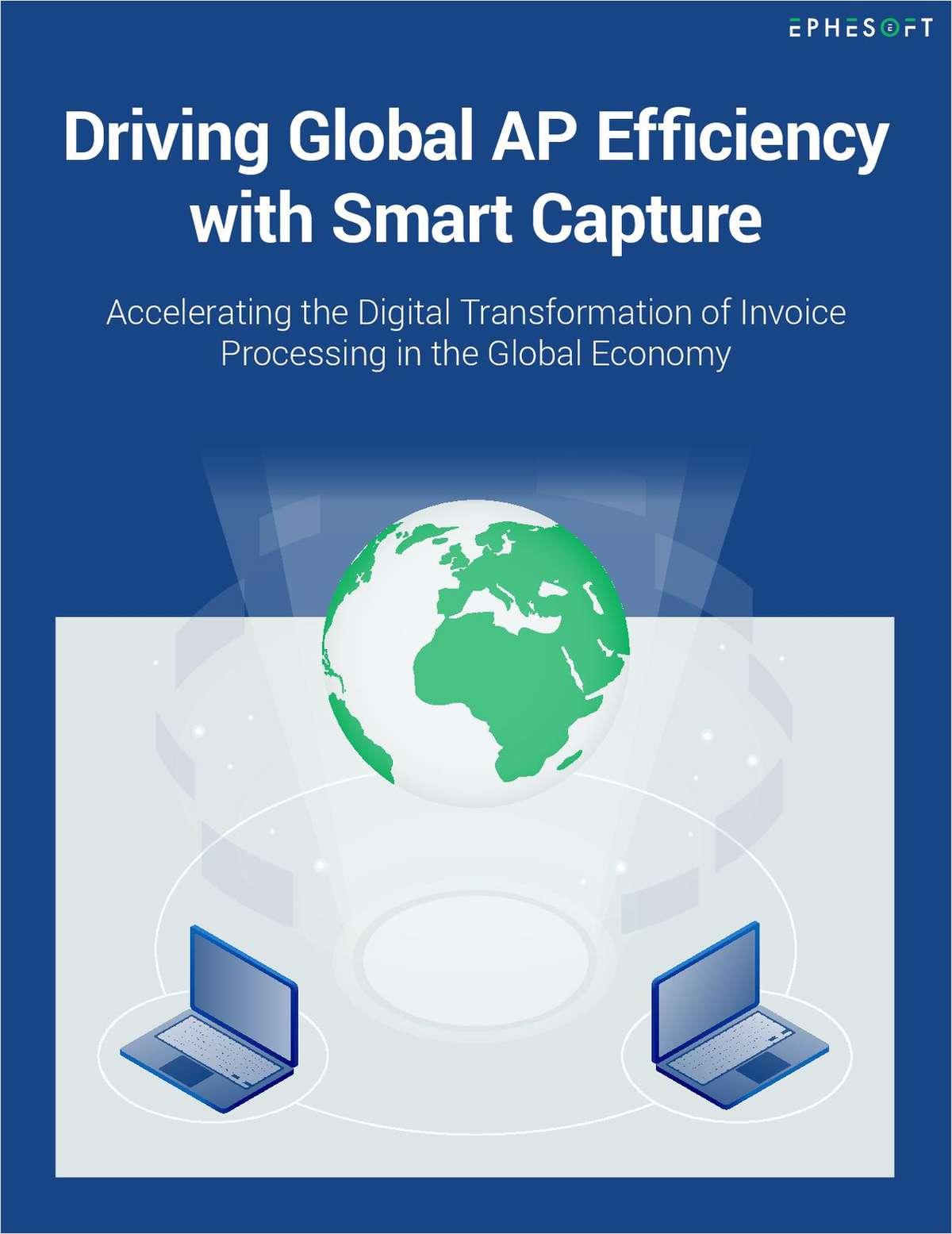 Three Major Challenges Accounting May Face When Digitally Transforming