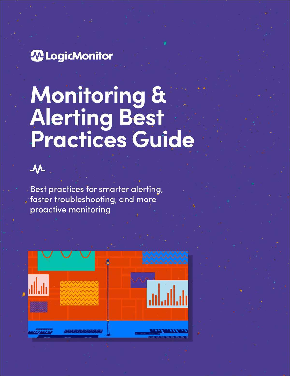 Best Practices Guide: Monitoring and Alerting