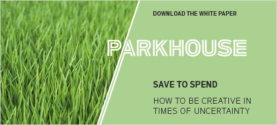 White Paper: Save to Spend