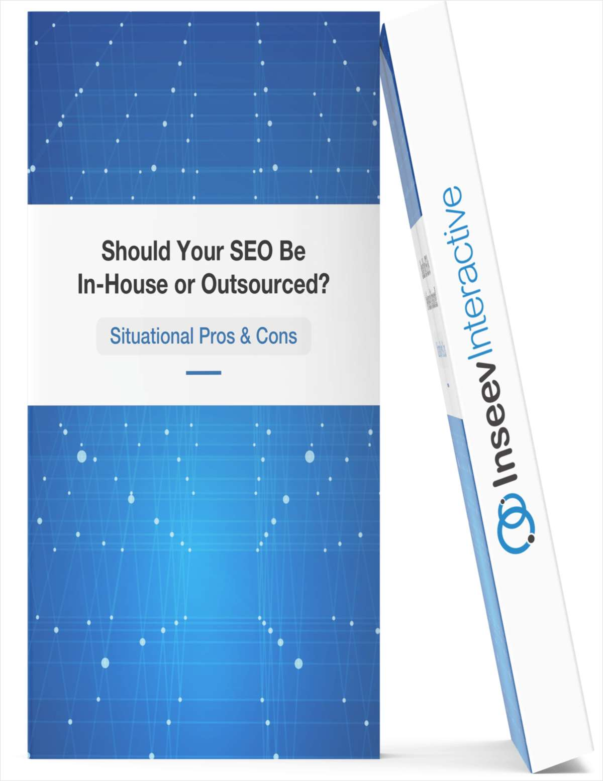 Should Your SEO Be In-House or Outsourced?