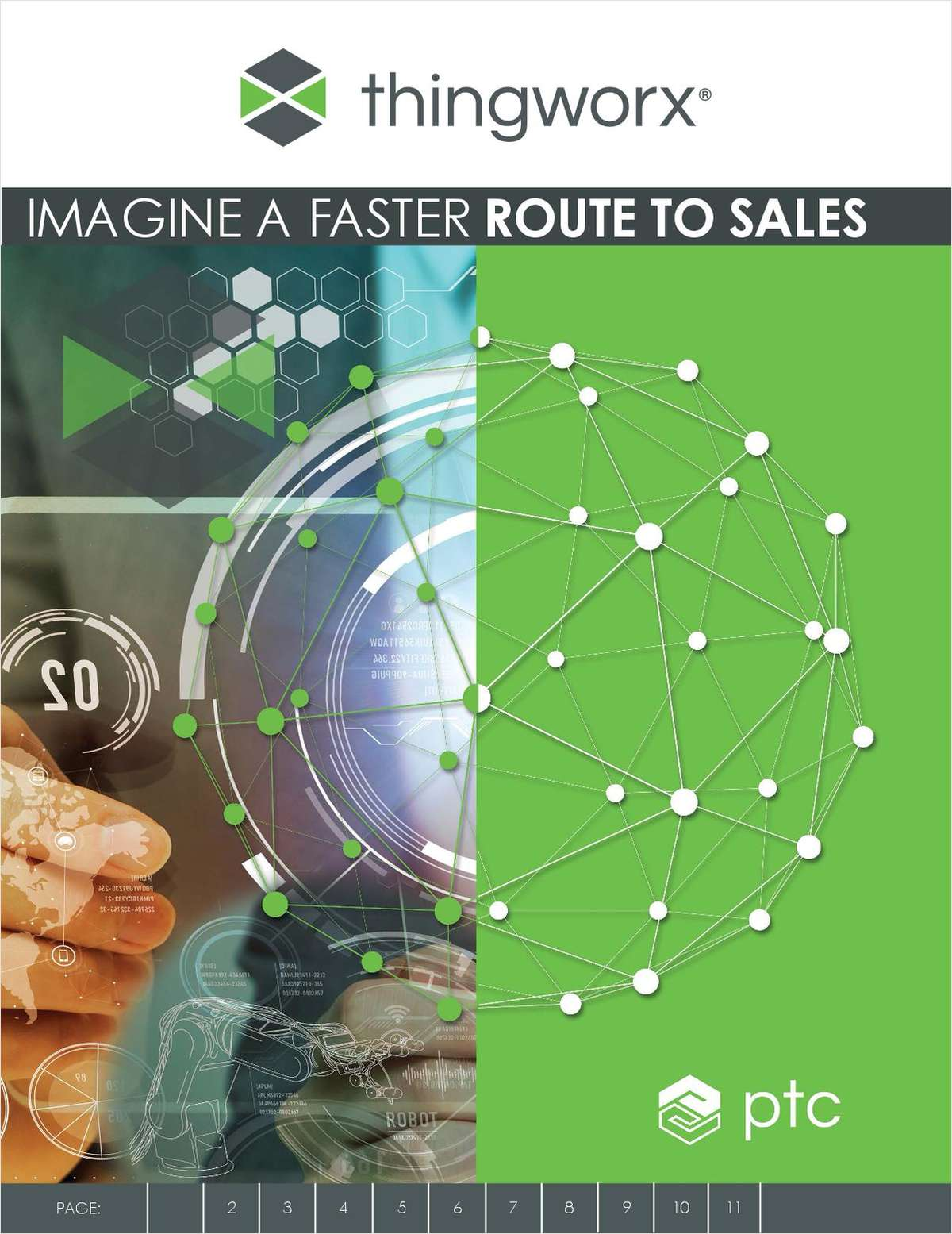 AR Can Enhance Your Entire Sales Process