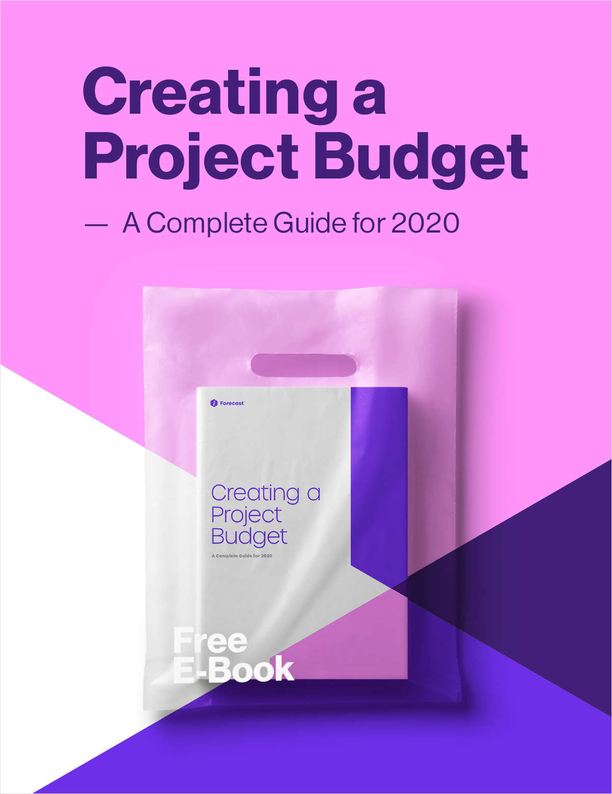 Creating a Project Budget - a Complete Guide for 2020