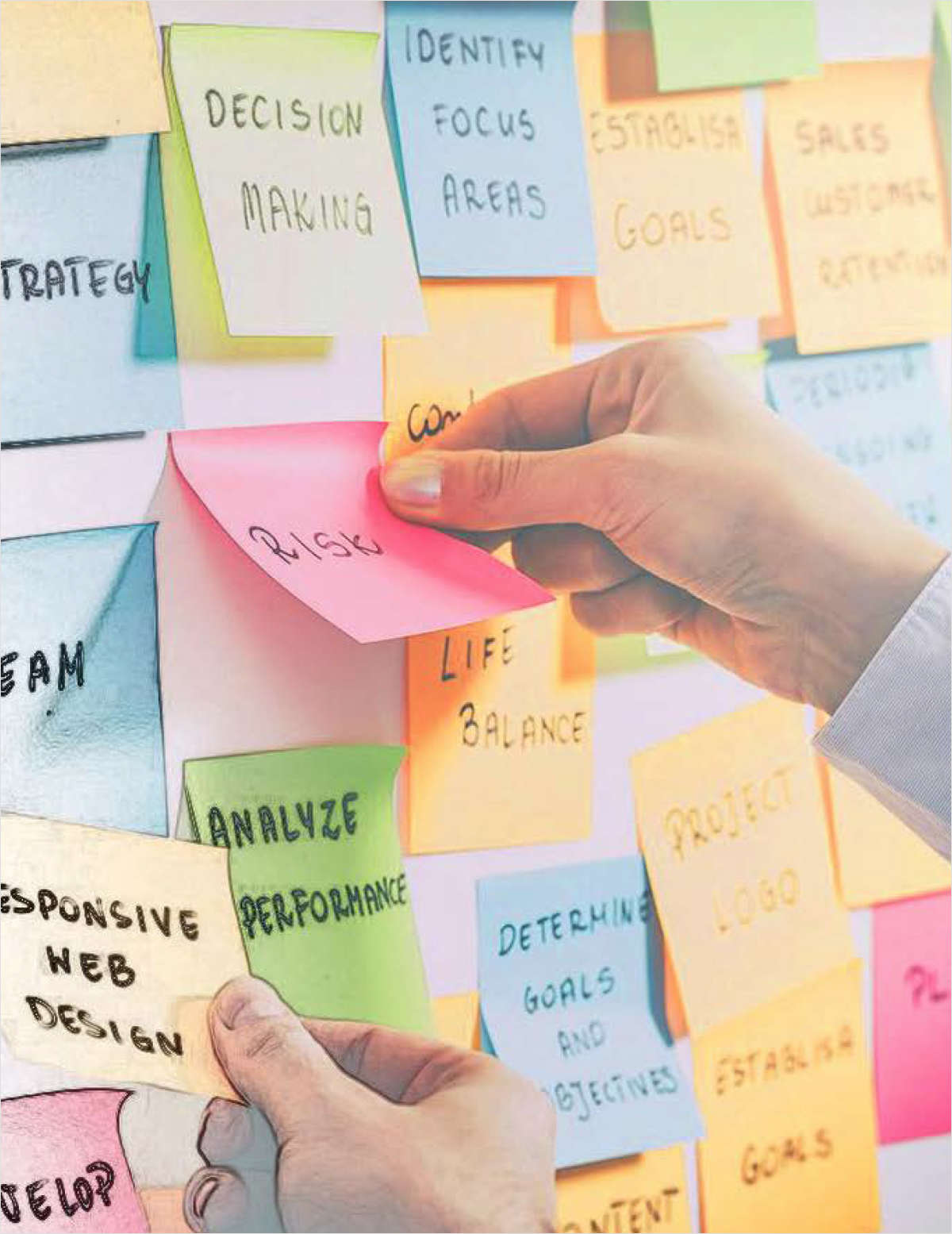 Your Guide to Design Thinking Workshops