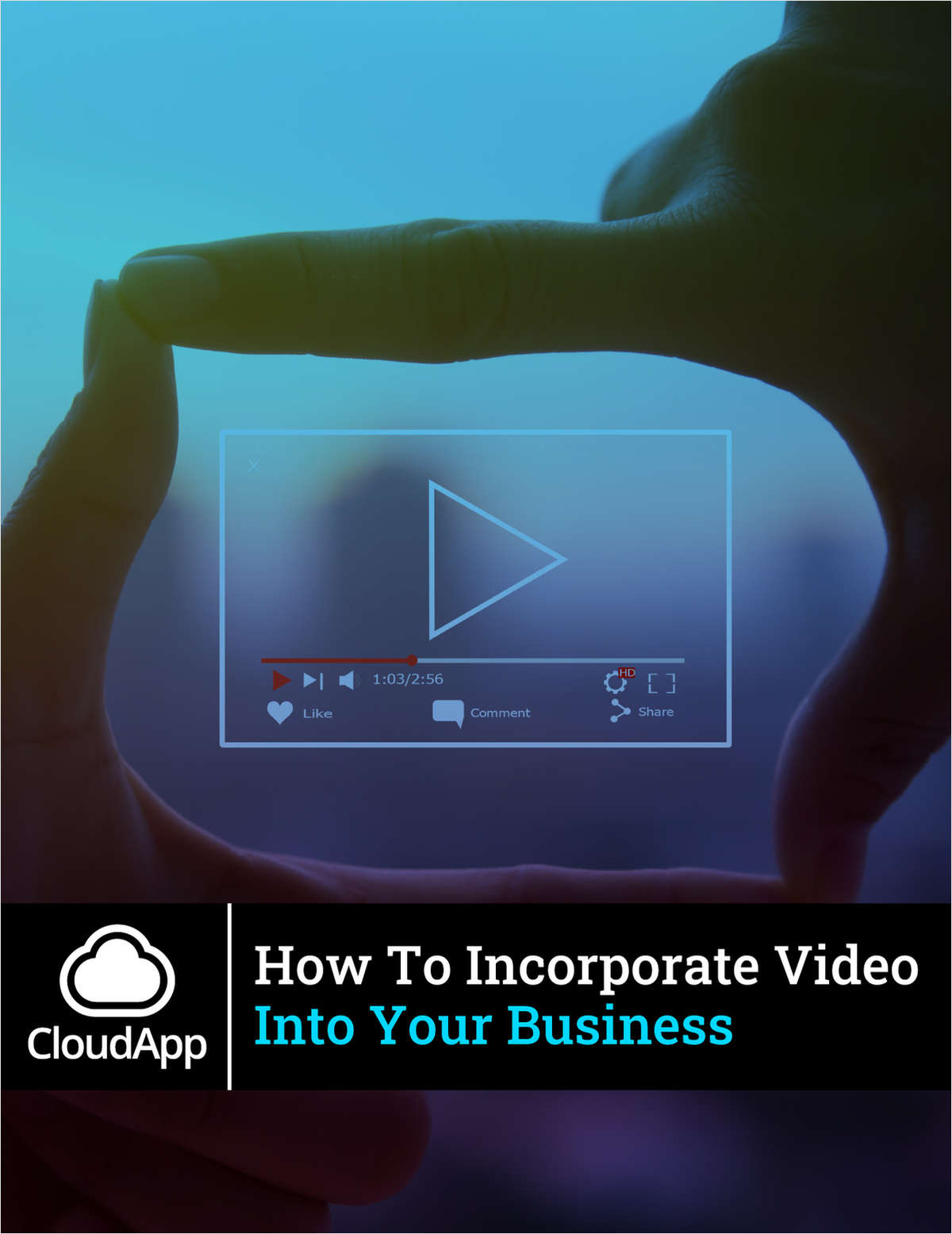 How to Incorporate Video Into Your Business