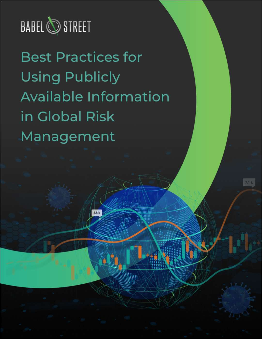 Best Practices for Using Publicly Available Information in Global Risk Management
