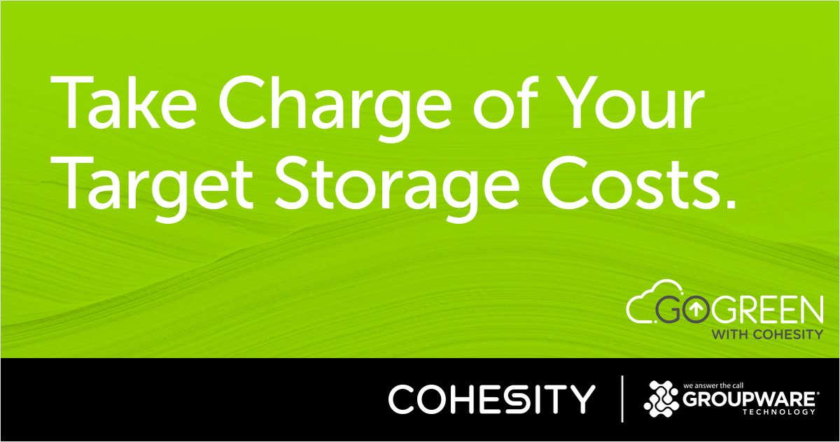 Download 2020 Target Storage Solutions Brief