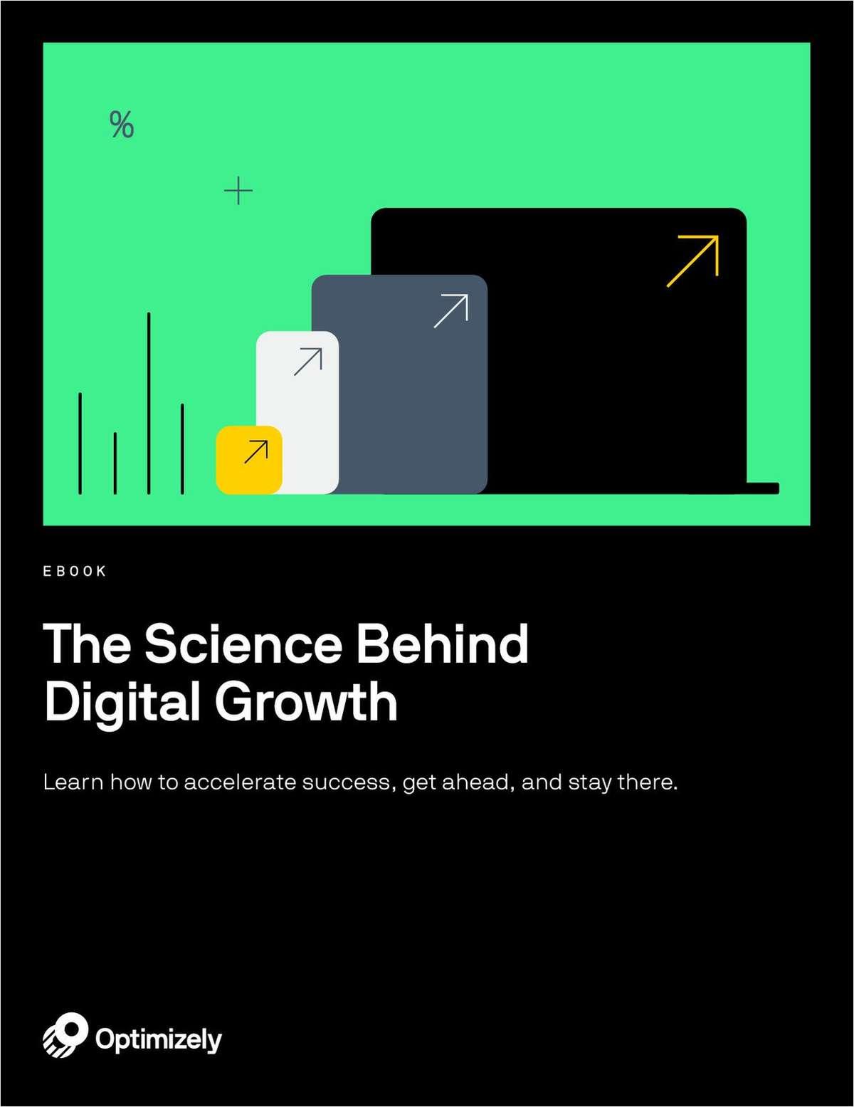The Science Behind Digital Growth