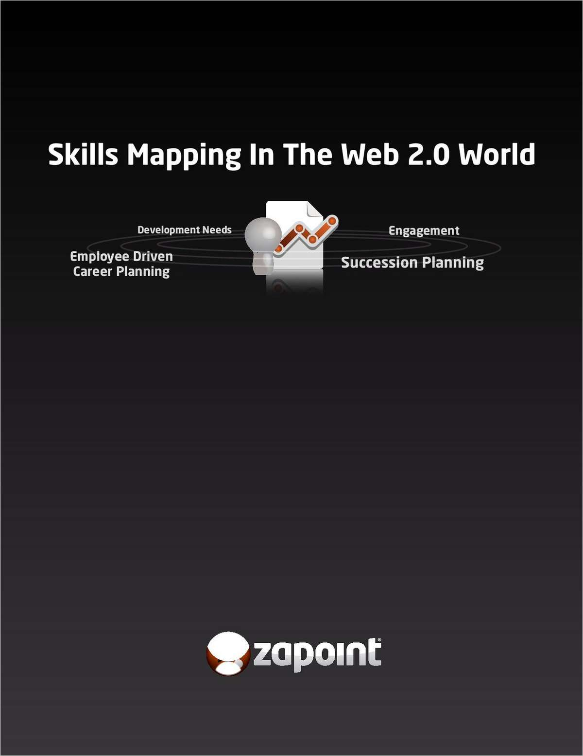 SkillsMapping in a Web 2.0 World