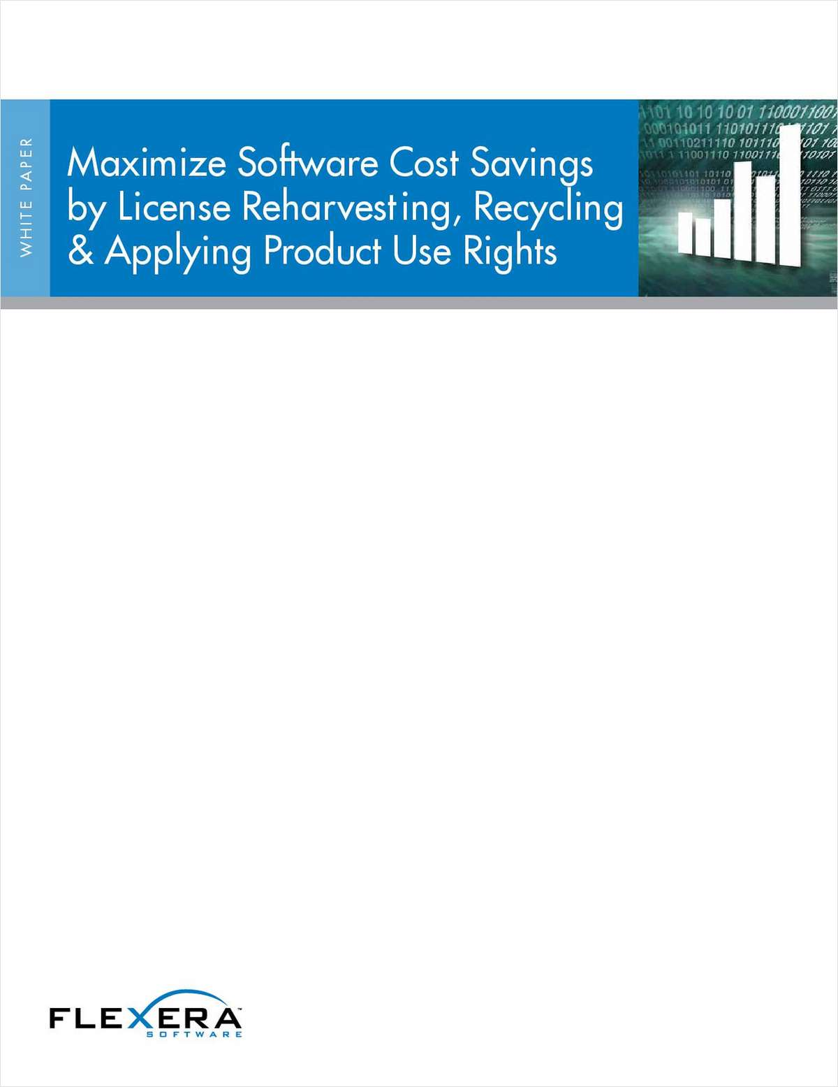 Save Time and Money by Managing Your Application Usage