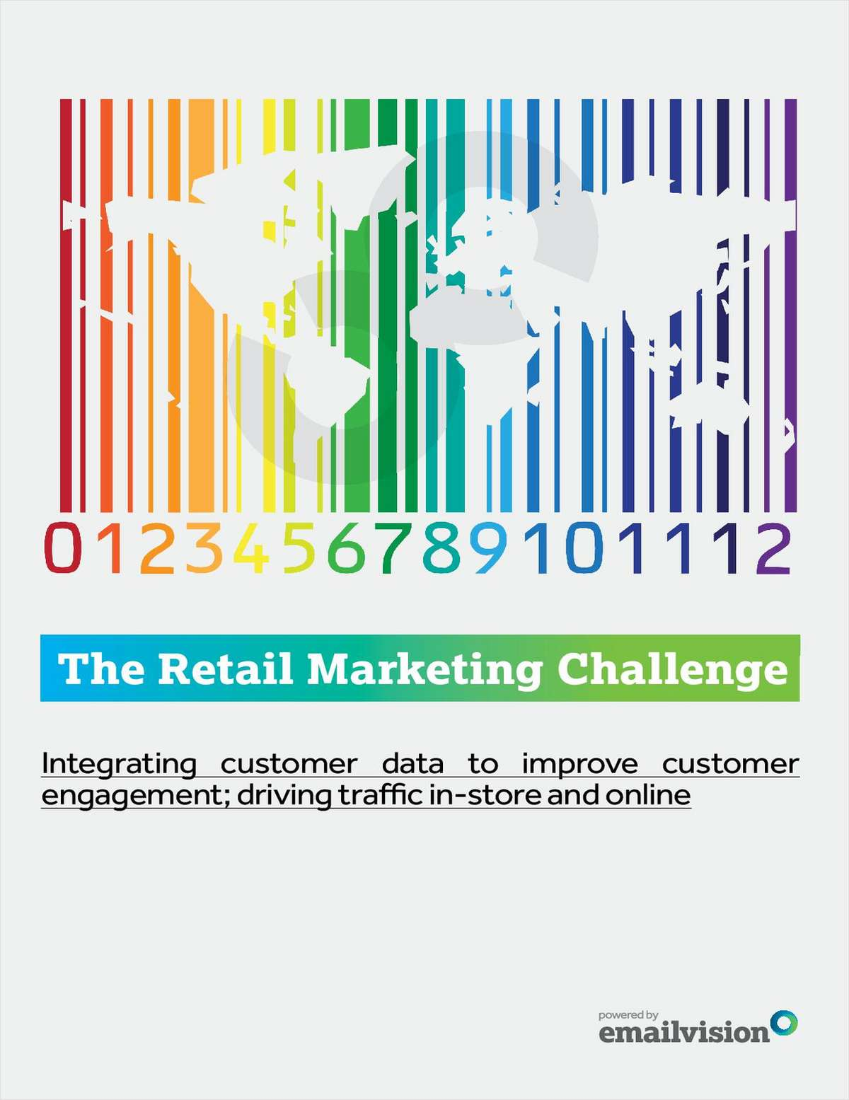 The Retail Marketing Challenge Report