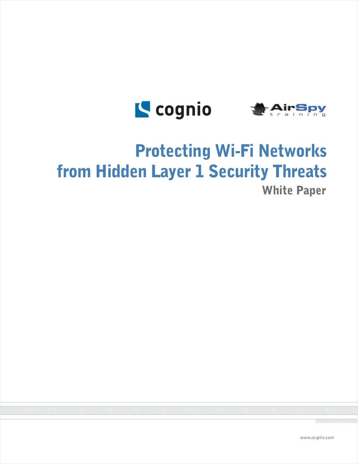 Best Practices in Managing Intentional and Unintentional Security Threats