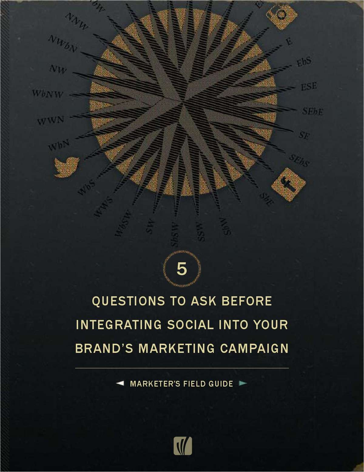 5 Questions To Ask Before Integrating Social Into Your Brand's Marketing Campaign