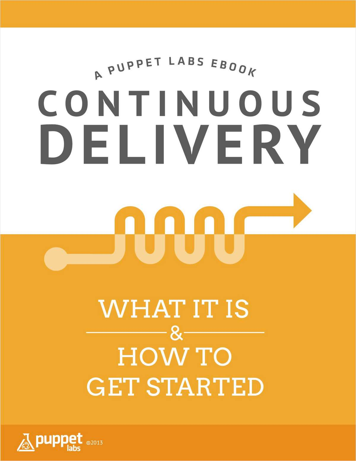 Continuous Delivery: What It Is and How to Get Started
