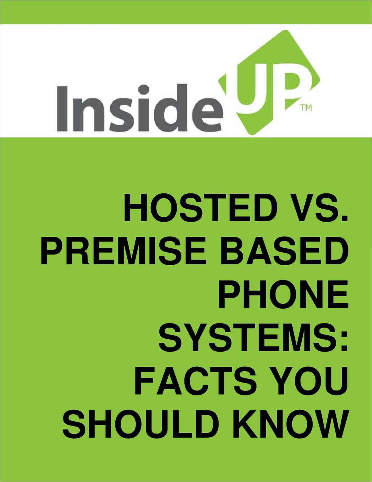 How to Save Thousands of Dollars on your Phone System