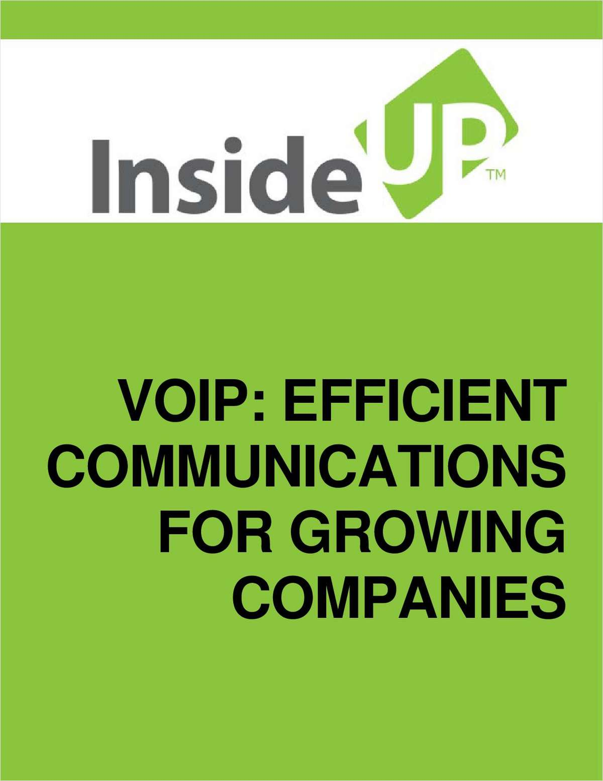 Powerful VoIP Phone Systems That Grow As Your Business Does