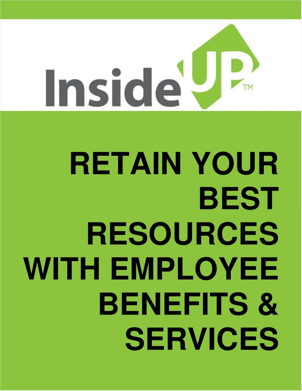 How to Run a More Cost-Efficient Employee Benefits and Services Program