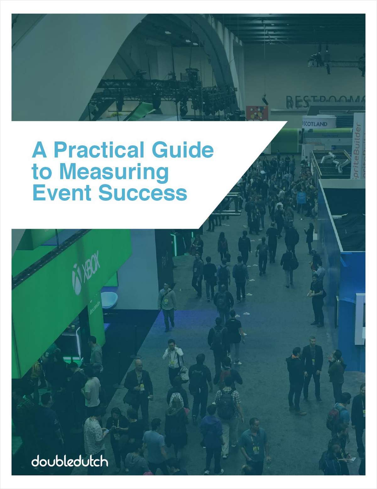 A Practical Guide to Measuring Event Success