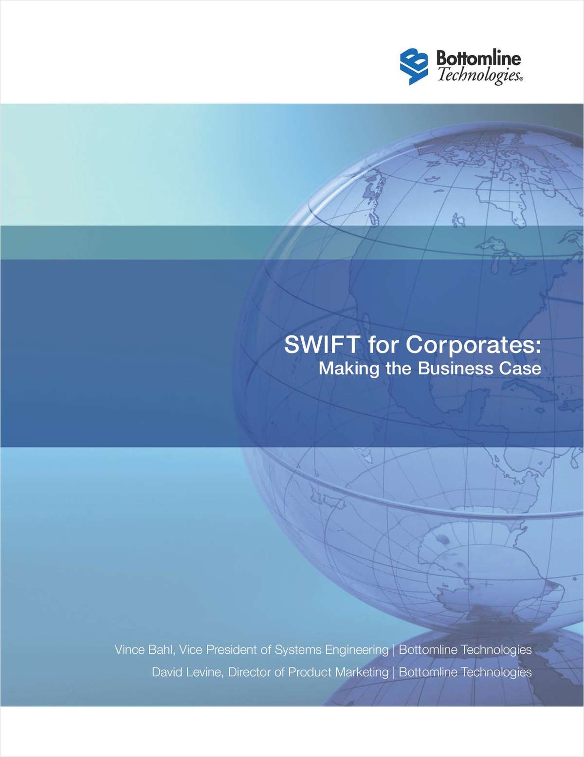 SWIFT: Understanding the Costs and Savings