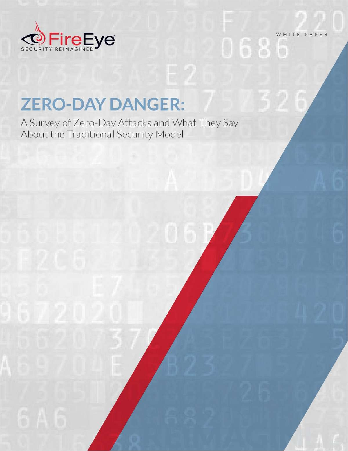 11 Practical Steps to Reduce the Risks of Zero-Day Attacks