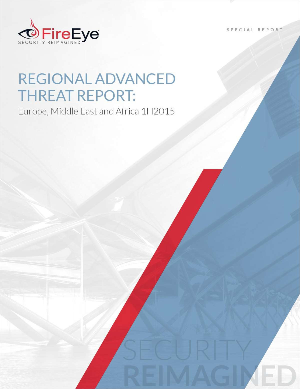 Advanced Threat Targets in Europe, Middle East and Africa: What You Need To Know