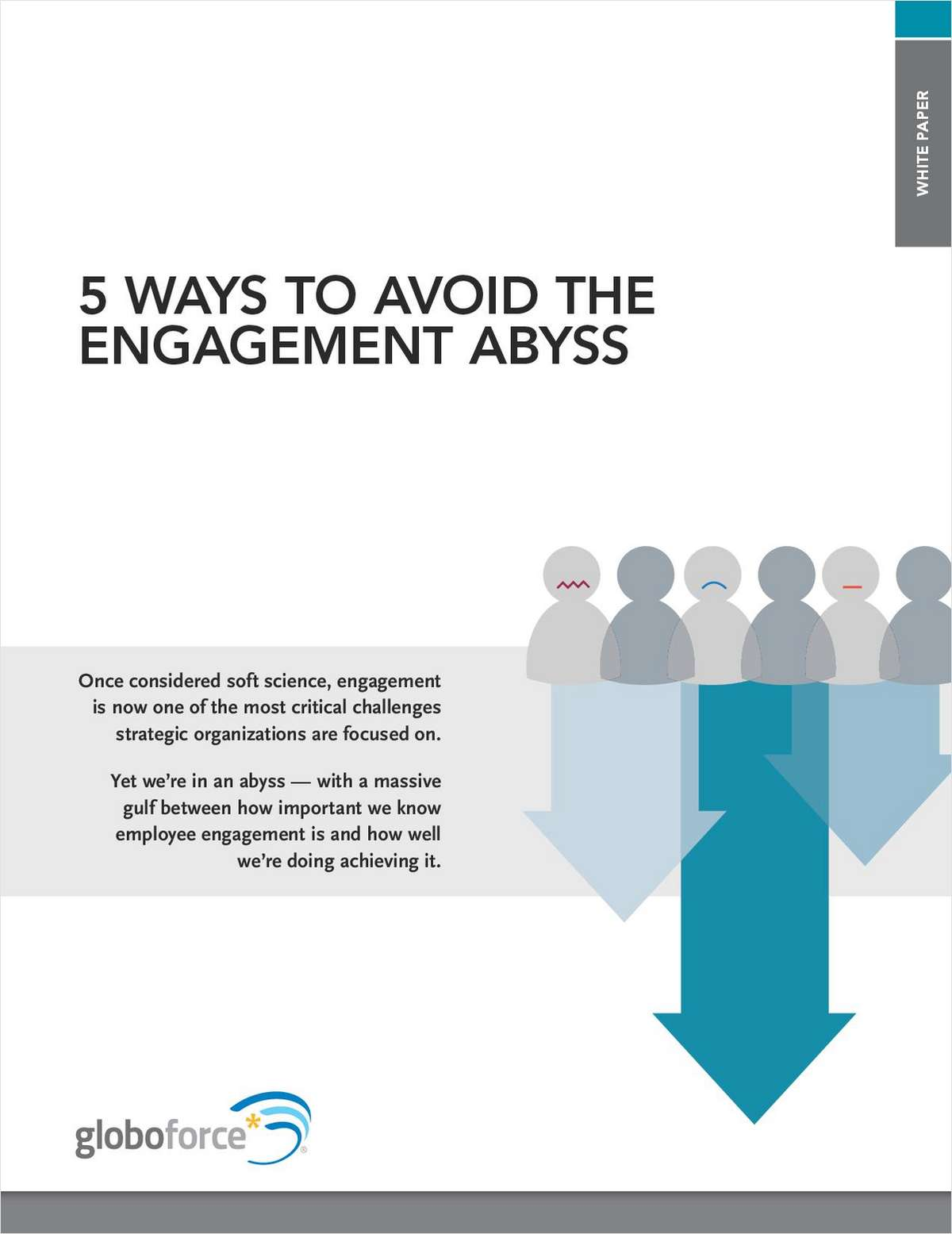 5 Ways to Avoid the Engagement Abyss