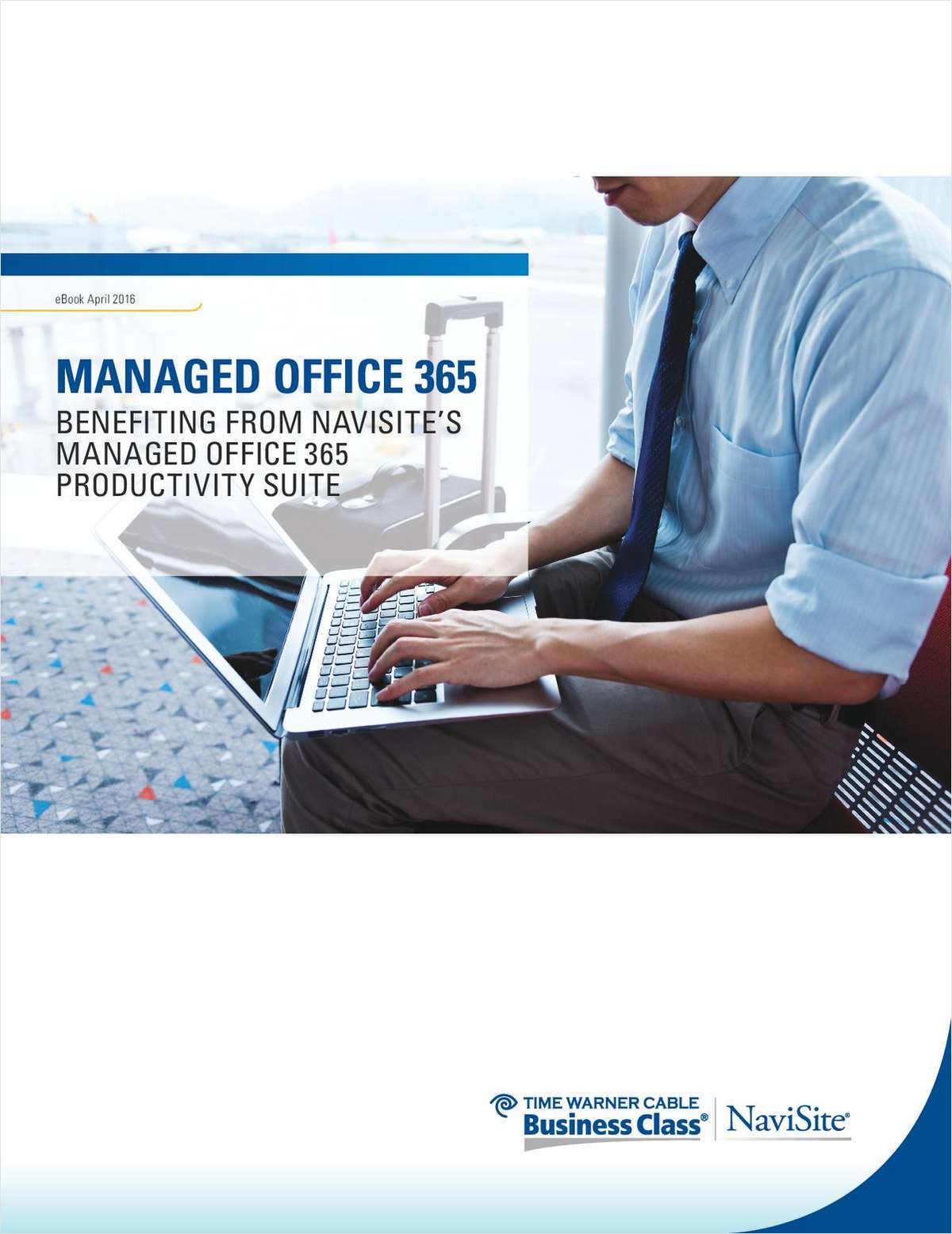Benefiting From NaviSite's Managed Office 365 Productivity Suite
