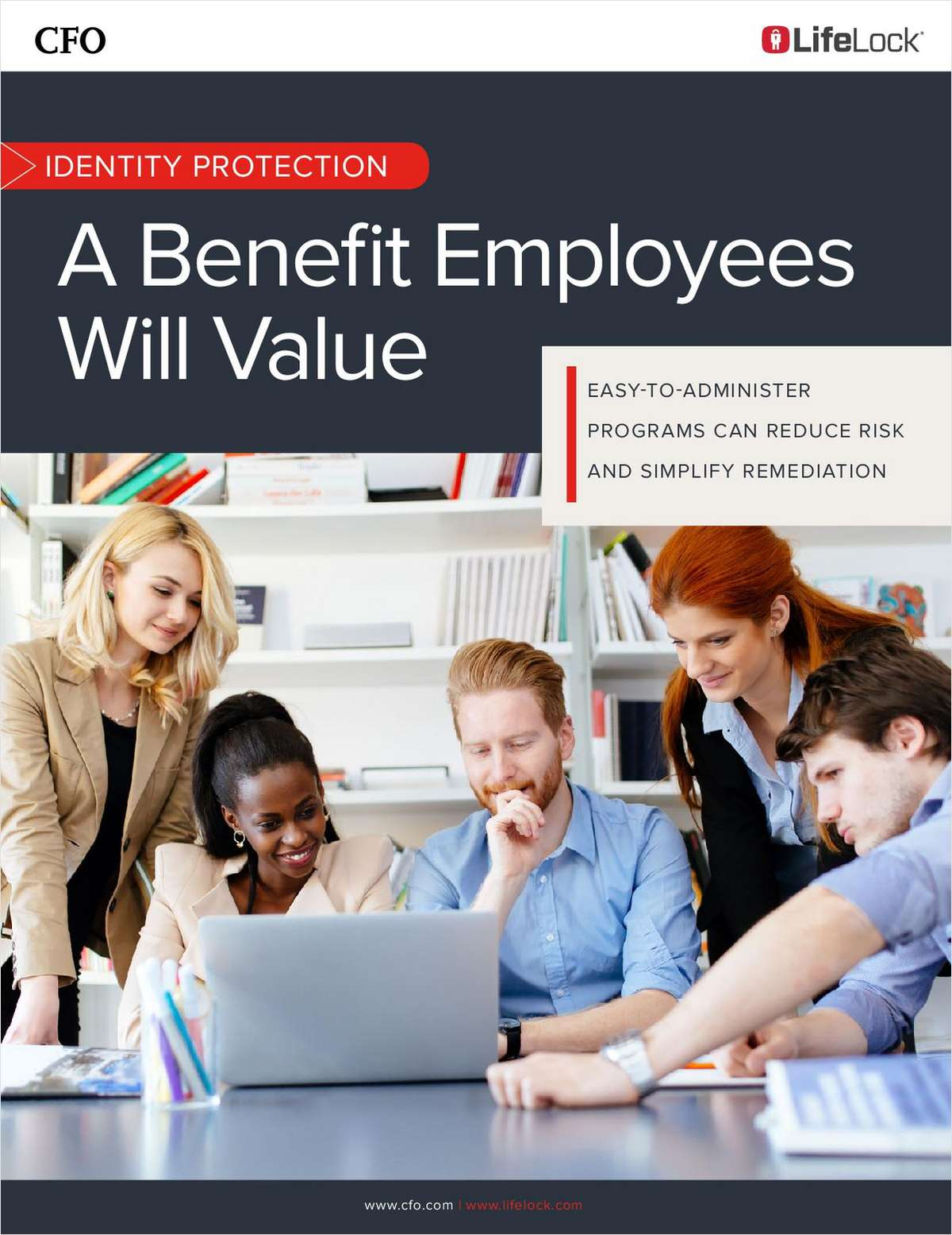 A Benefit Employees Will Value