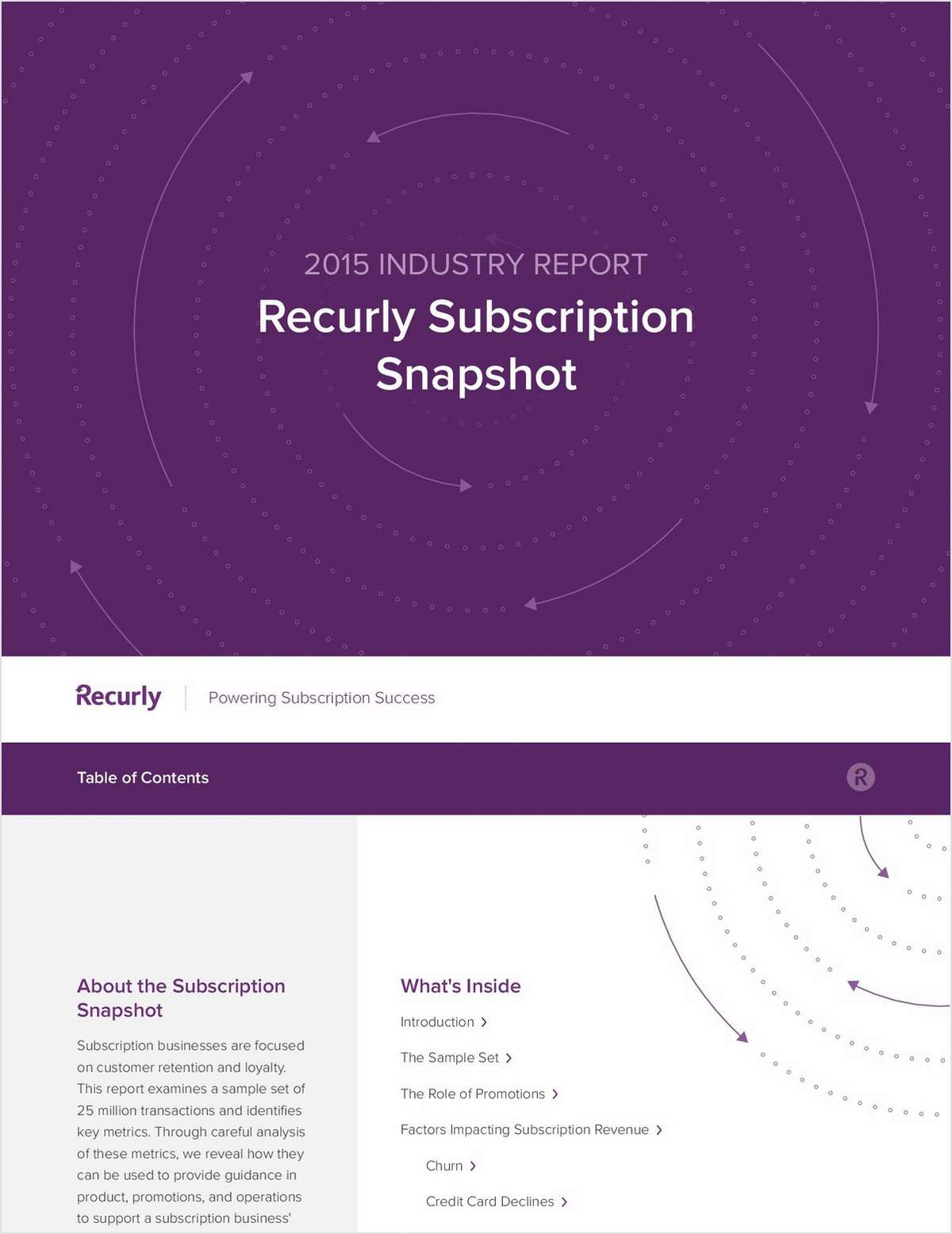 How to Harness the Power of a Subscription Business Model to Bolster Revenues
