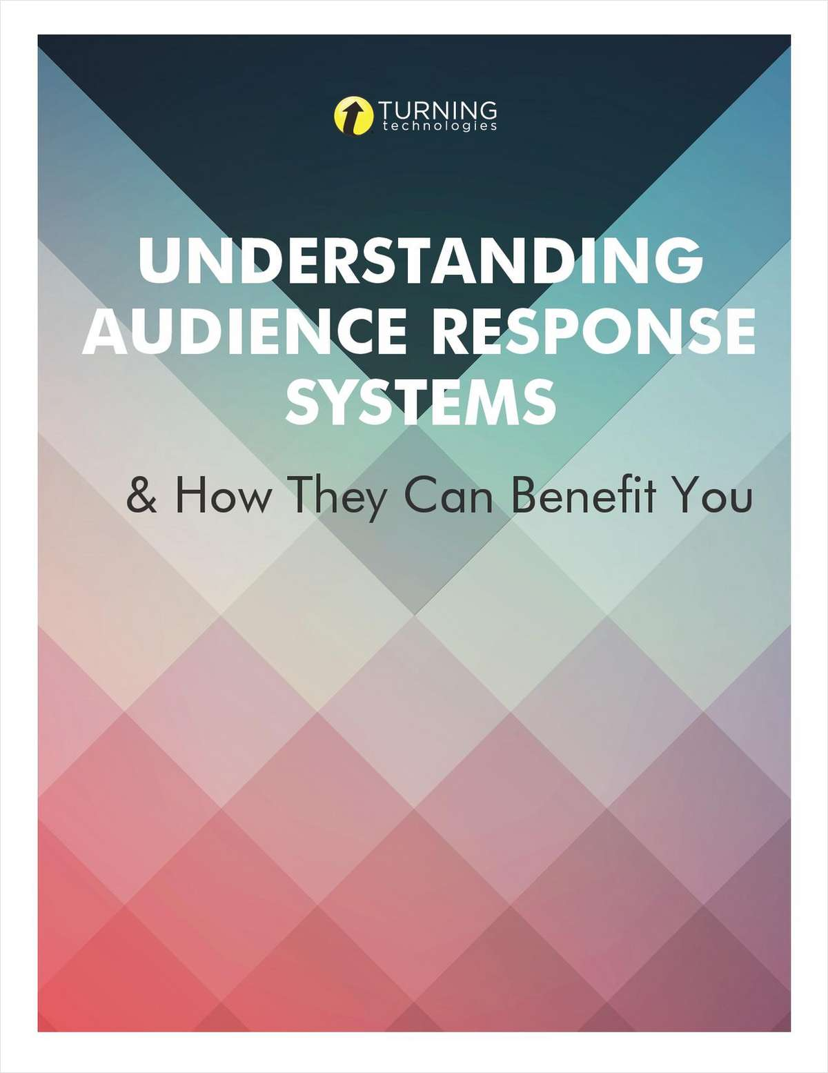 Understanding Audience Response Systems and How They Can Benefit You