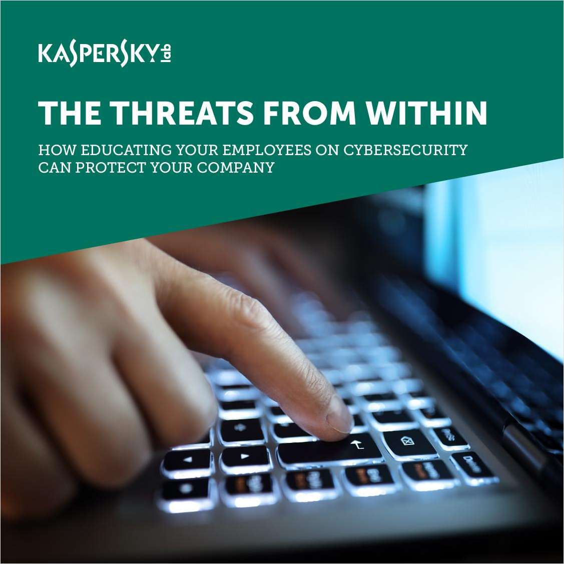 The Threats From Within