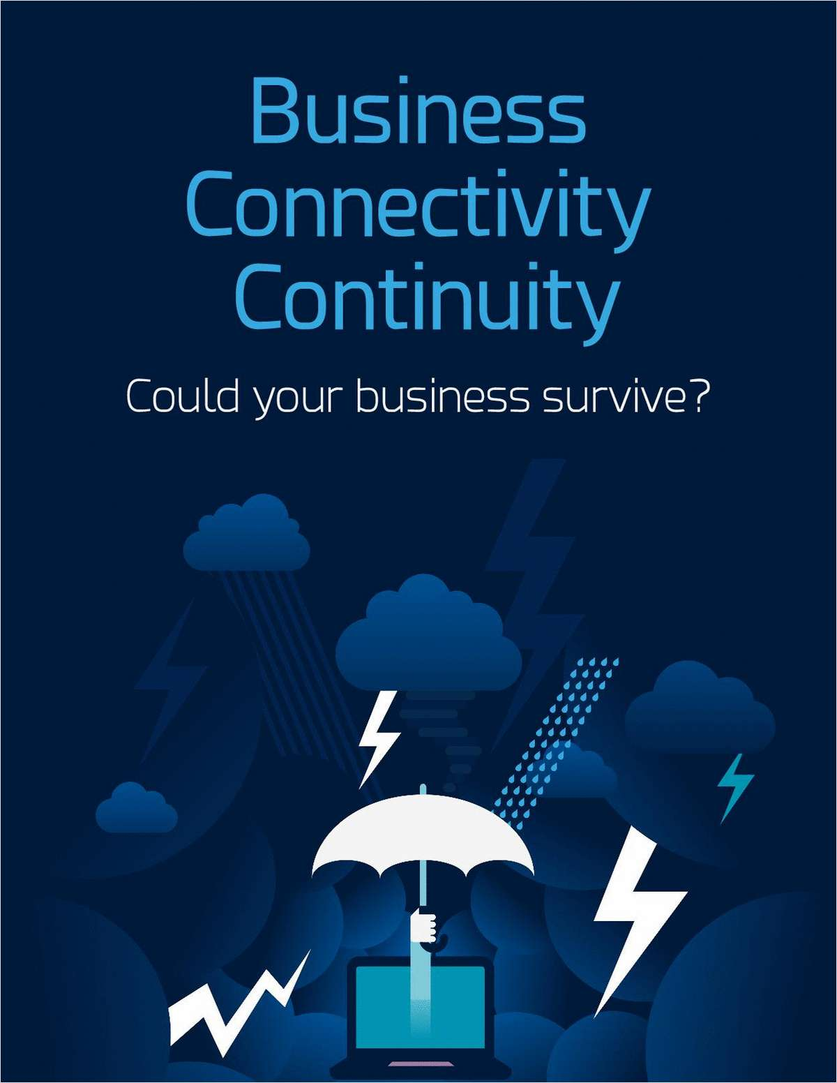 Business Connectivity Continuity