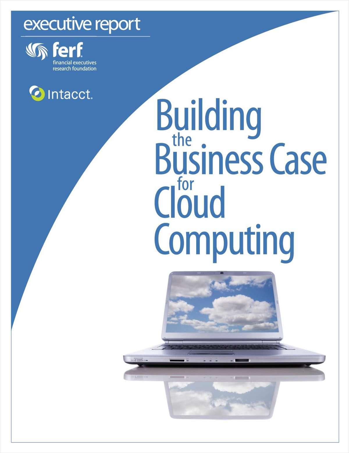business computing report Report writing & business analysis projects for £20 - £250 for this report i need someone who has knowledge in computing such cloud computing etcand business, things like strategic analysis.