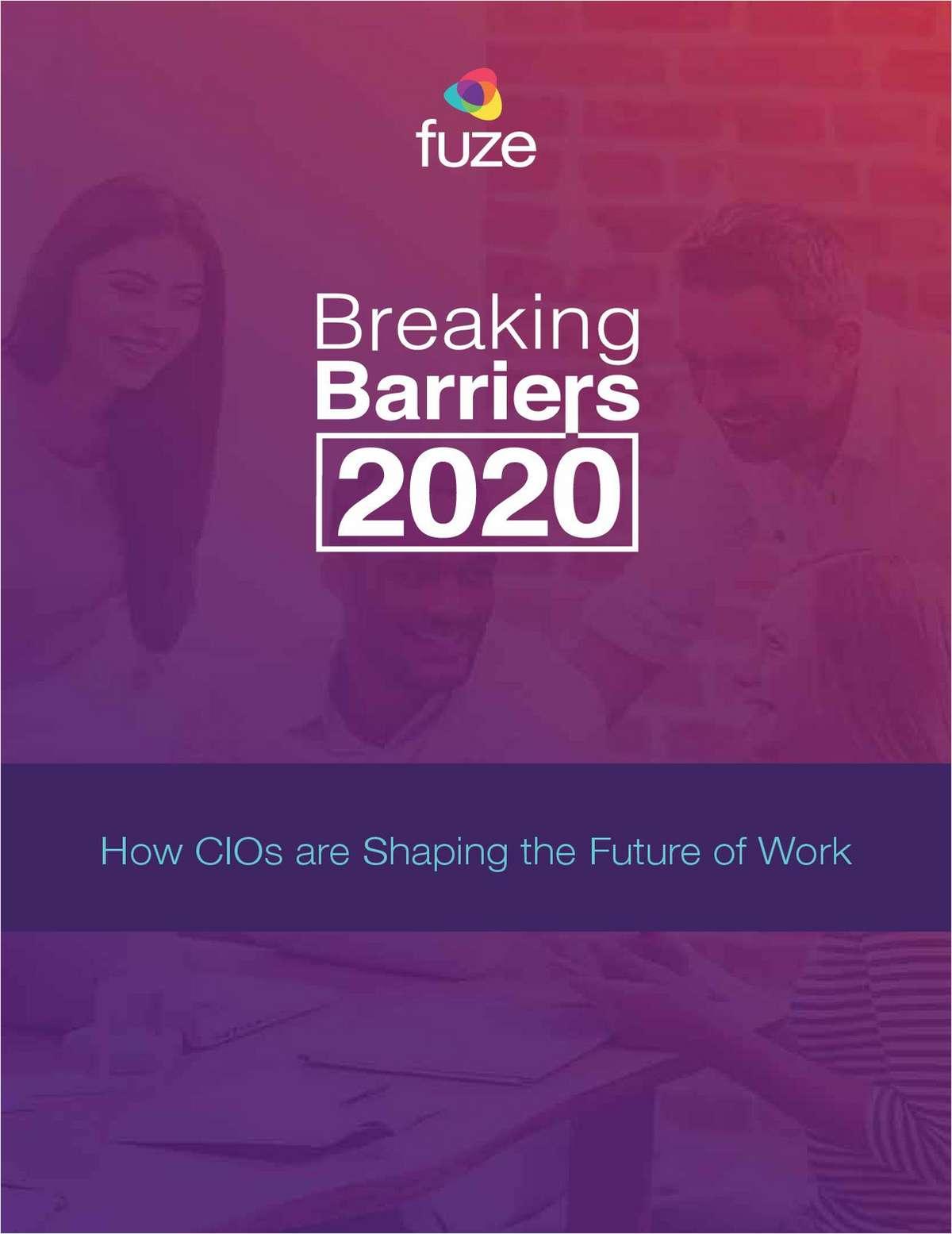 computers 2020 essay