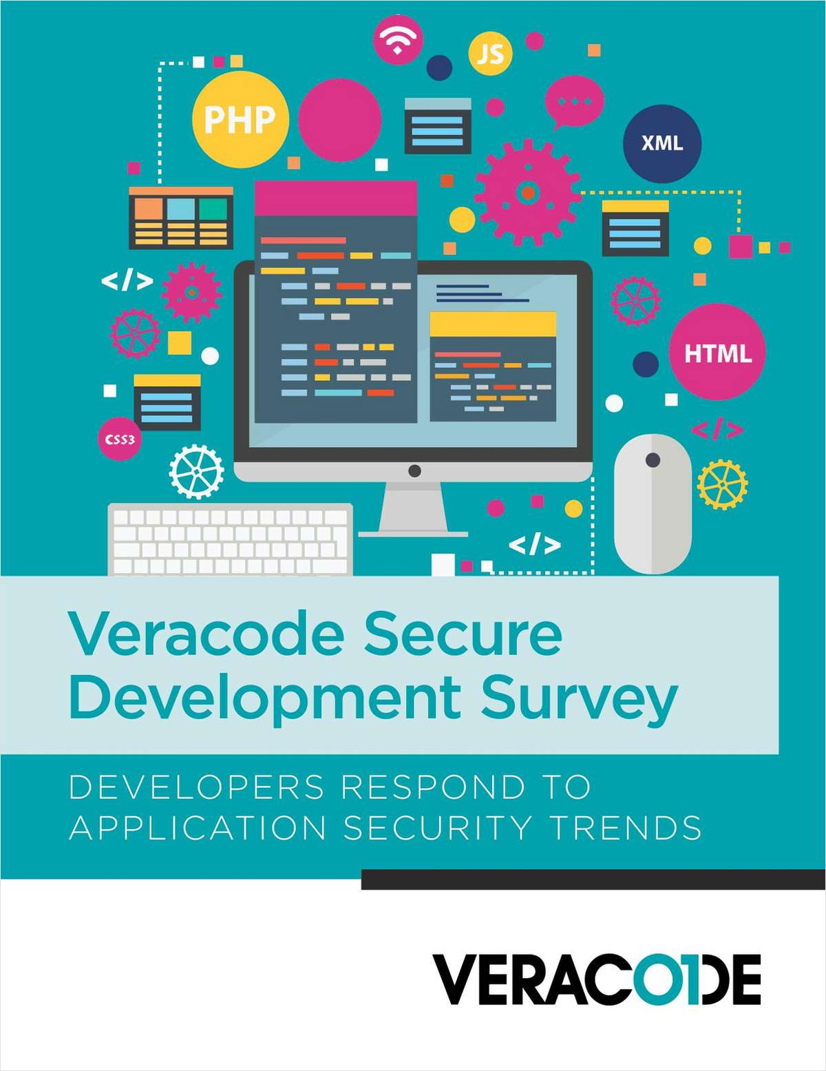 Veracode Secure Development Survey