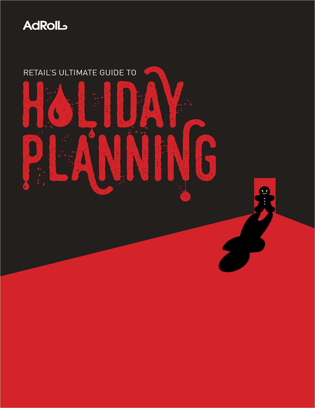 Retail's Ultimate Guide to Holiday Planning