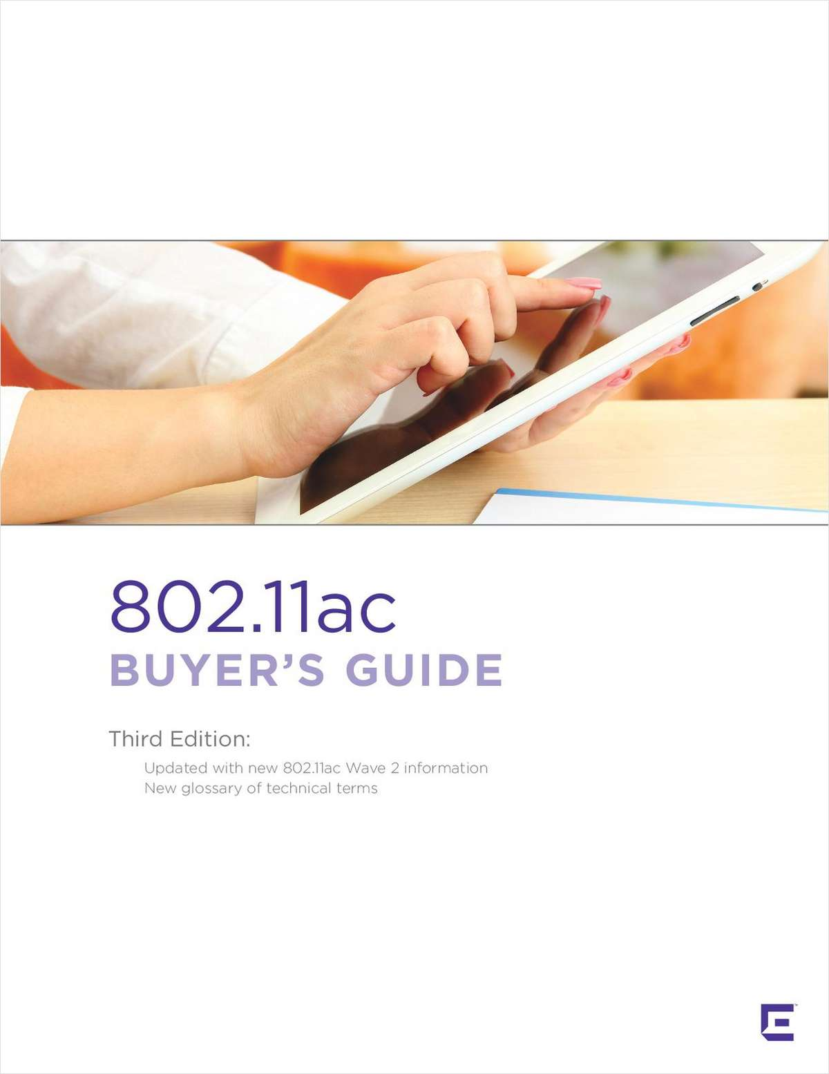 802.11ac Wi-Fi Buyer's Guide