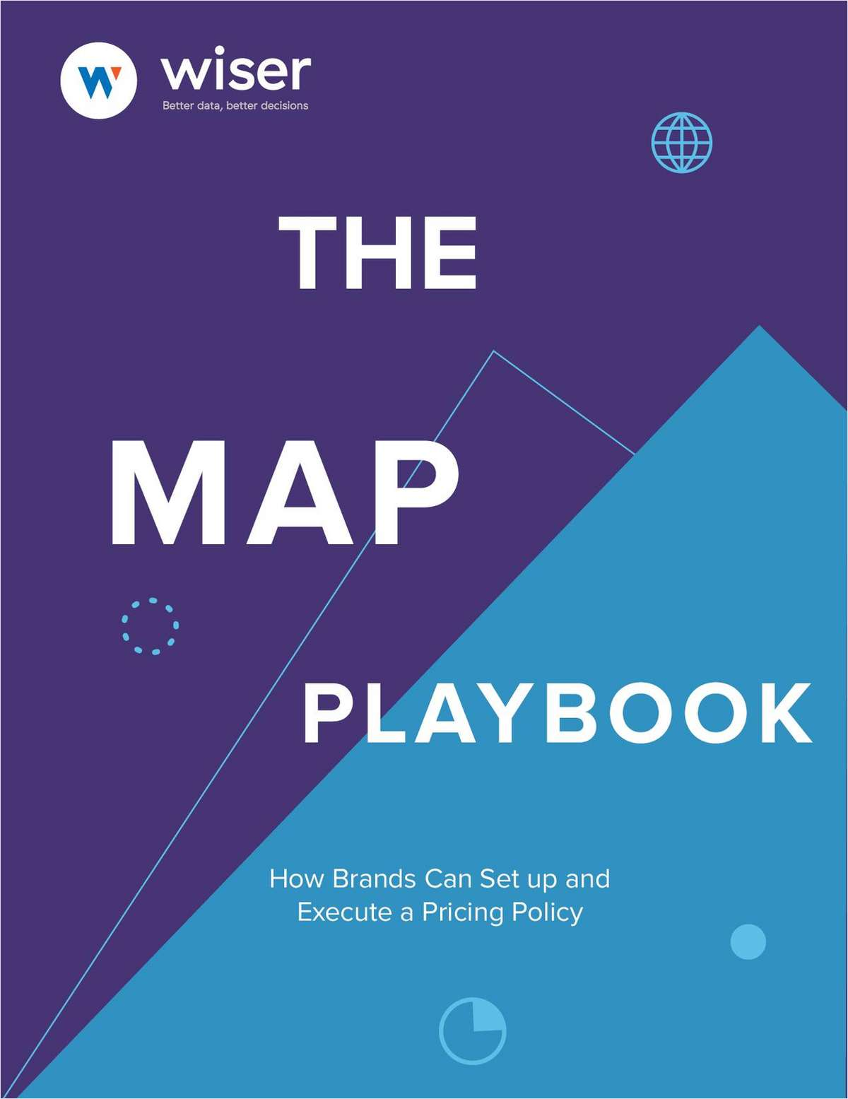 The MAP Playbook