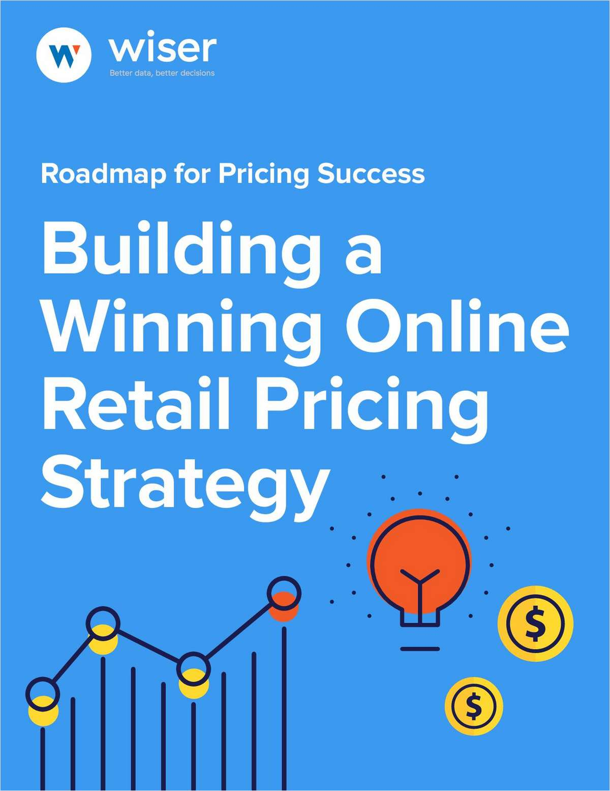 Roadmap for Pricing Success