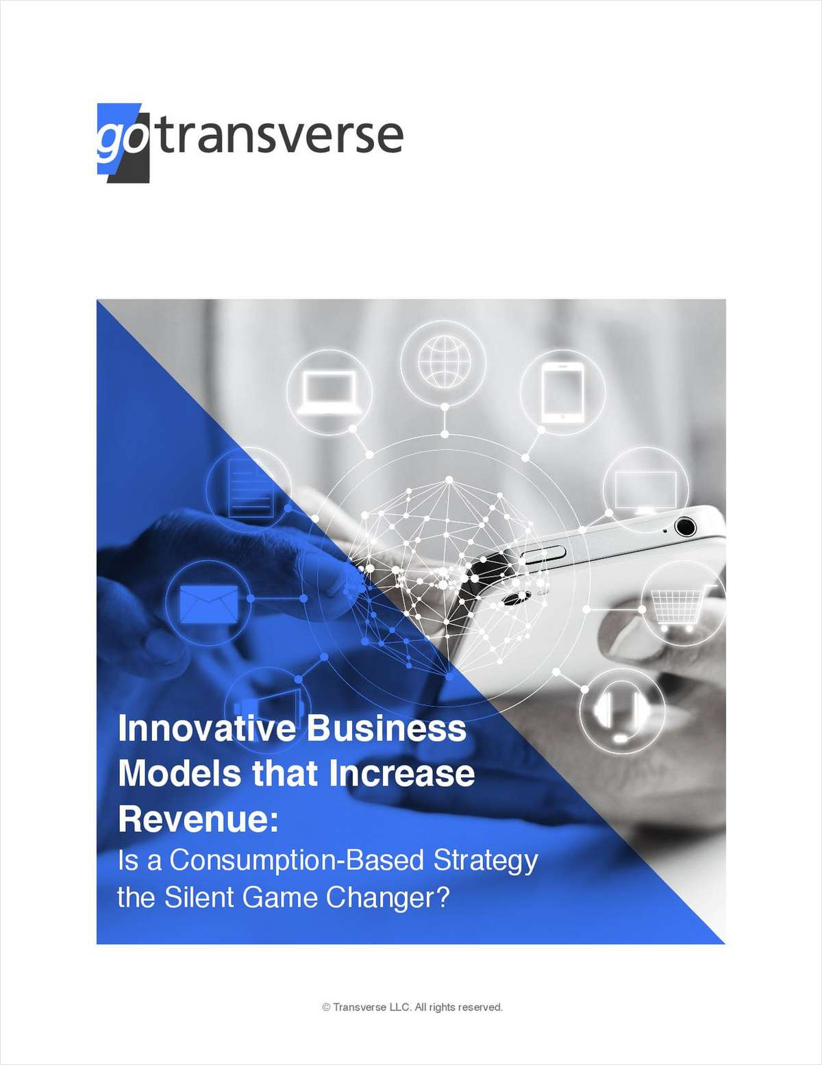Innovative Business Models that Increase Revenue