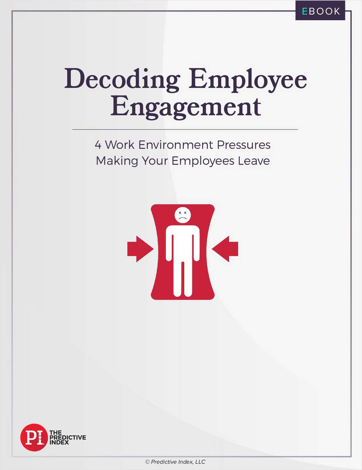 Decoding Employee Engagement