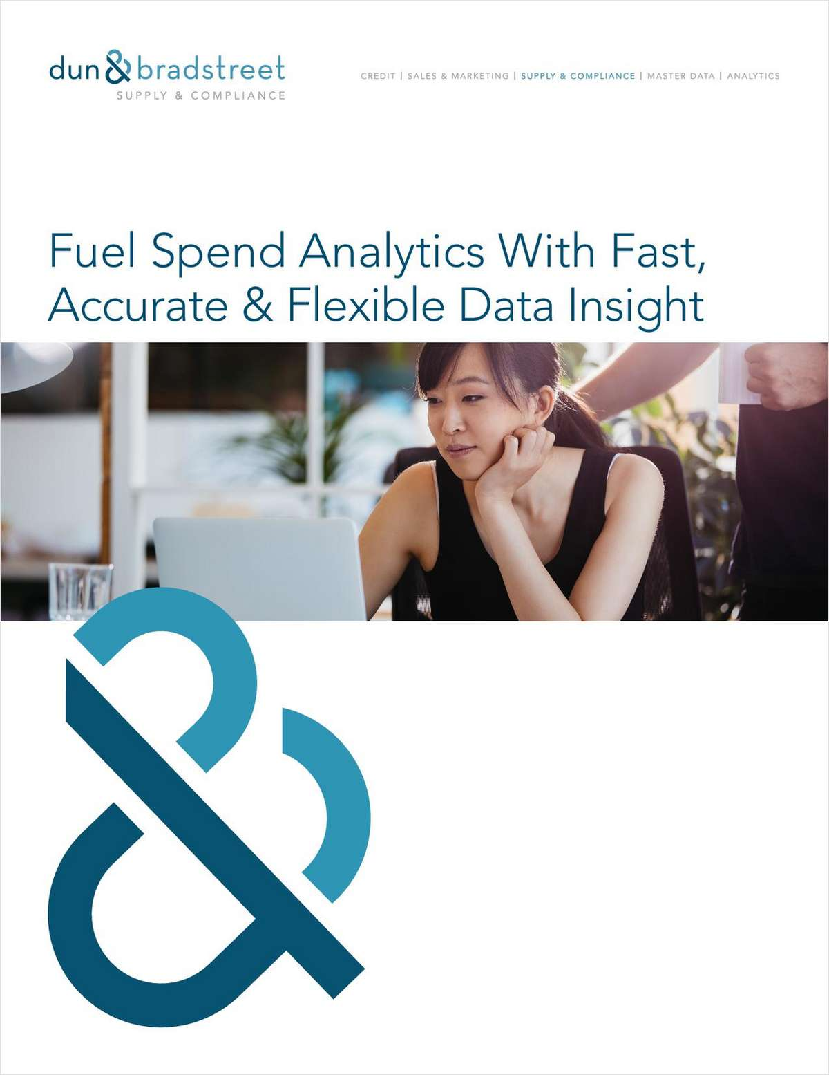 Drive Procurement Cost Reduction with Fast and Accurate Data Insight