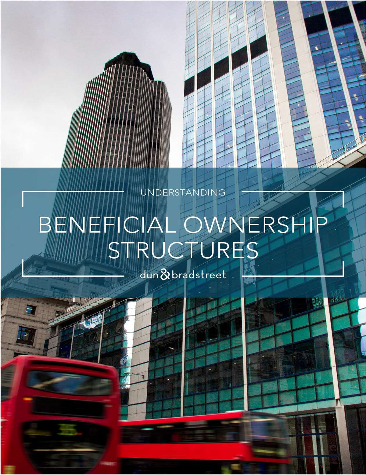 The Intricacies of Ownership and Control: Understanding Beneficial Ownership Structures