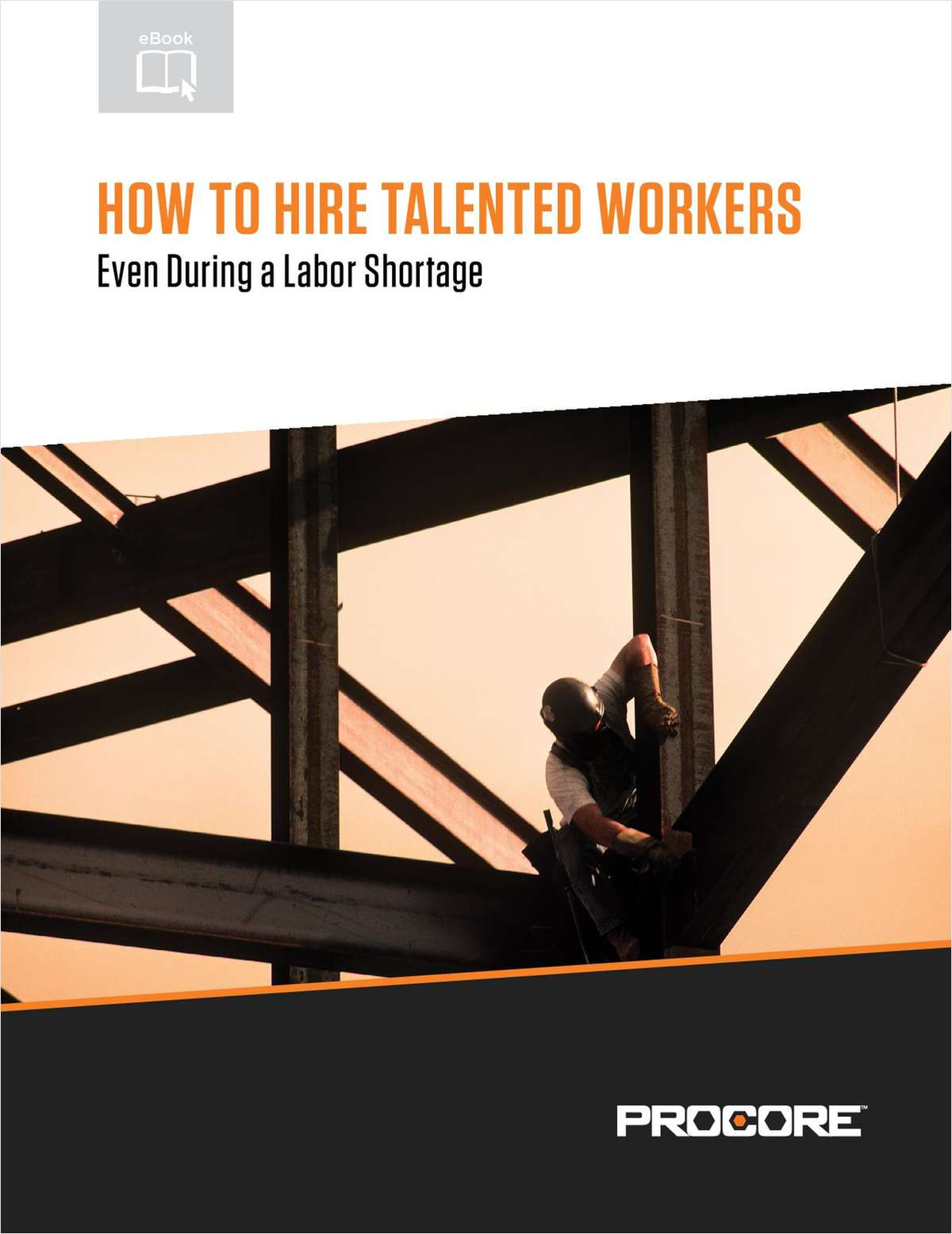 How to Hire Talented Workers, Even During a Labor Shortage