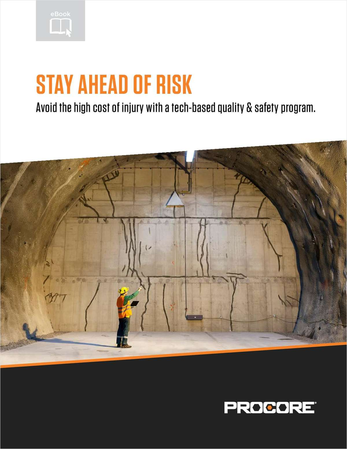 Stay Ahead of Risk and Avoid Construction Disasters