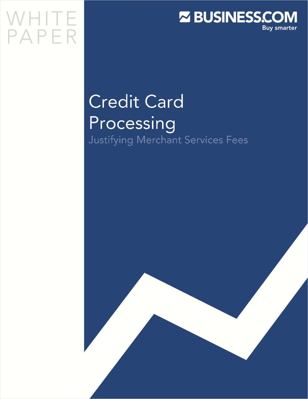 Improve Your Business Profit Margins through Lower Costing Credit Card Processing Vendors