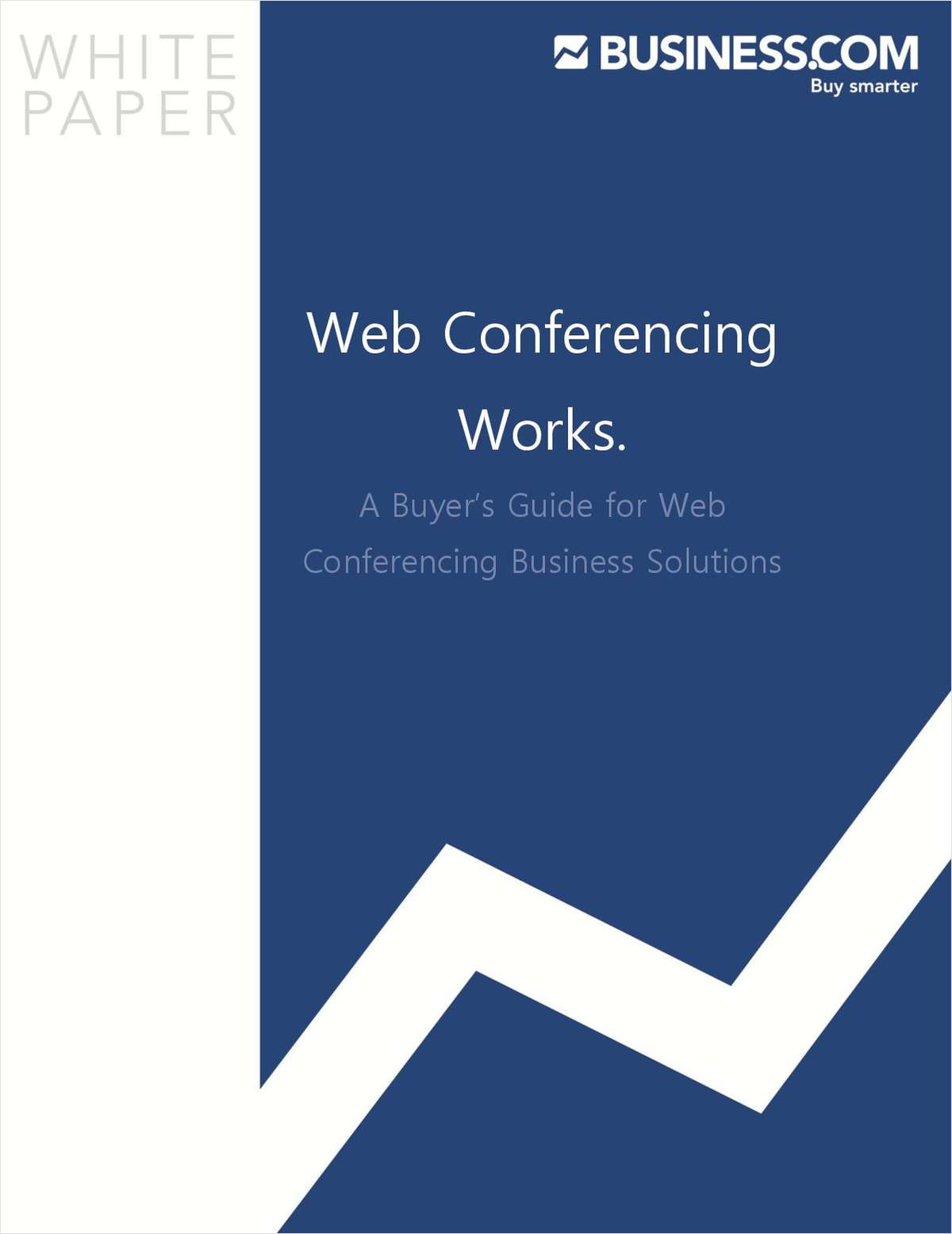 How Web Conferencing Can Significantly Cut Travel Expenses While Increasing Revenues