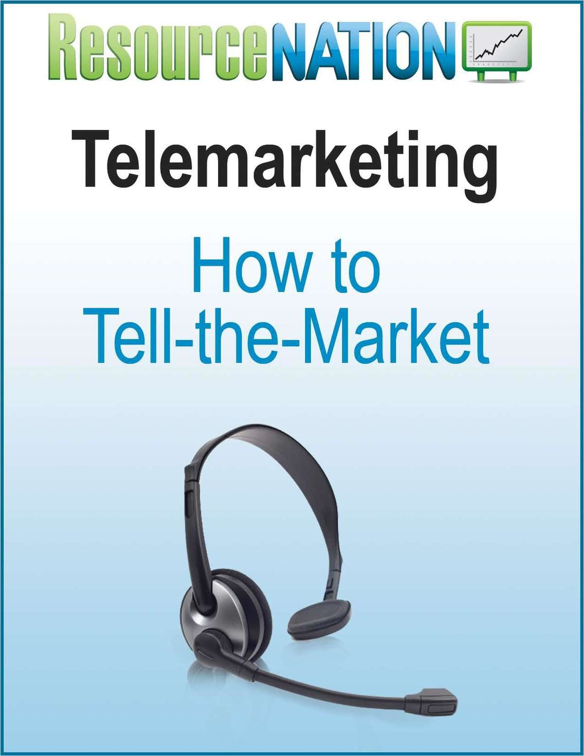 How Telemarketing Can Help Grow Your Business