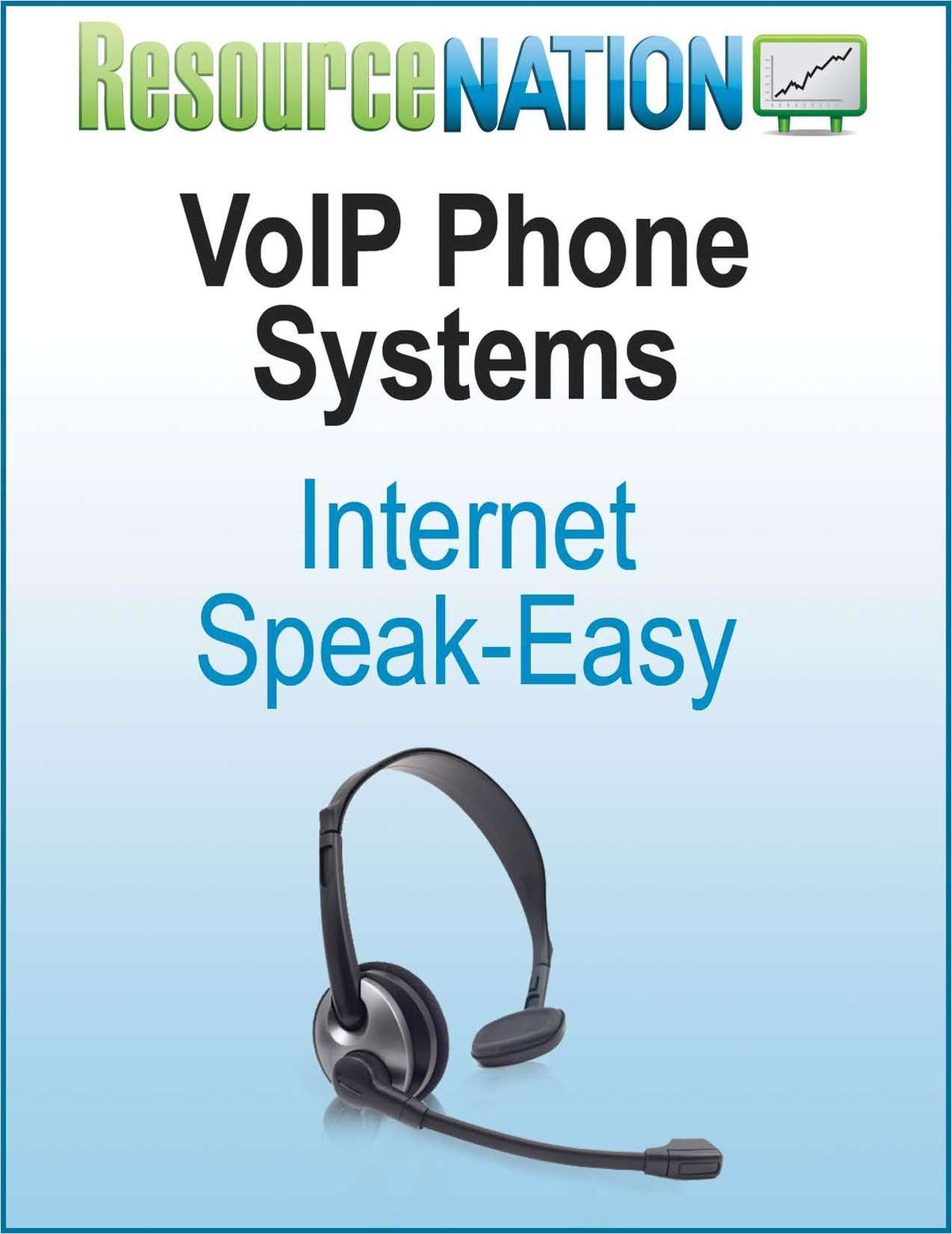 Proven Methods for Businesses to Save with VoIP Phone Systems