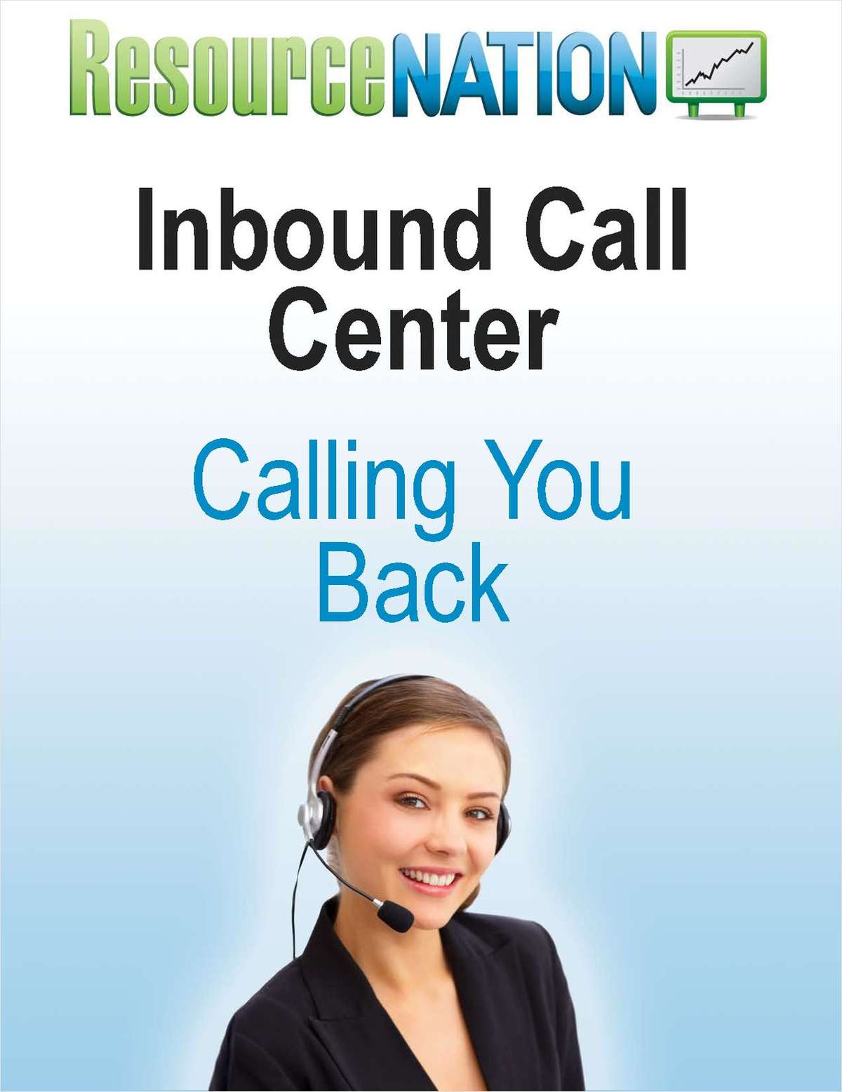 Call Centers Are The Right Call For Any Size Business
